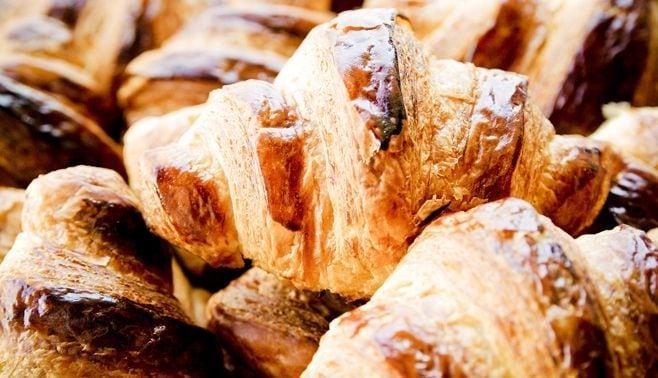 全米一のパン屋が日本上陸延期を決めたワケ