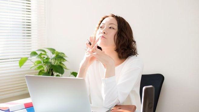 「メールのトラブル」を減らす書き方のコツ