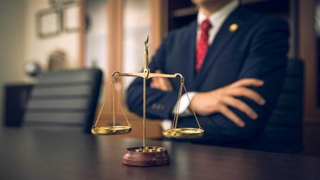 「性犯罪の厳罰化」はいったいなぜ必要なのか