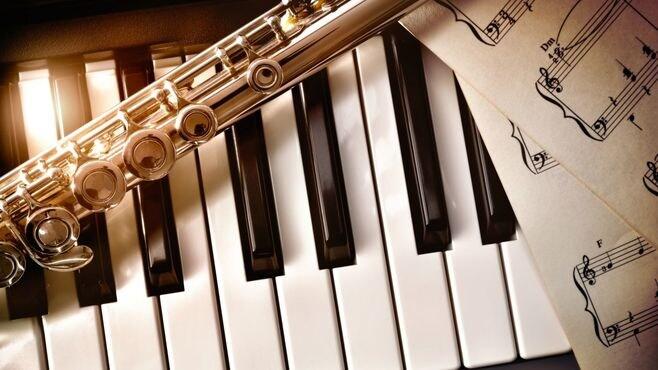 音楽家が「起業家」に変身することはできるか