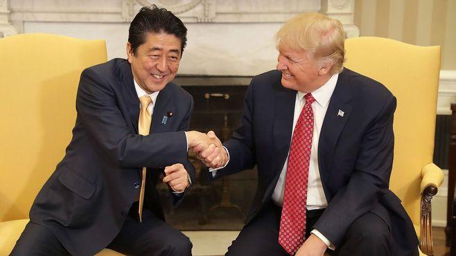 日米同盟への「過度な依存」は危なくないのか