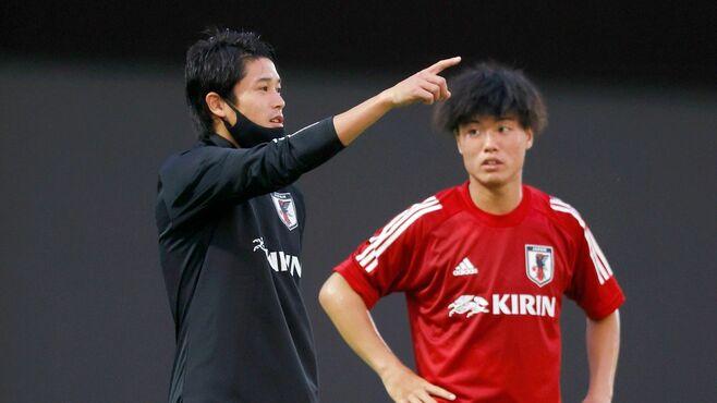 「全員が内田篤人になれない」引退J選手の現実