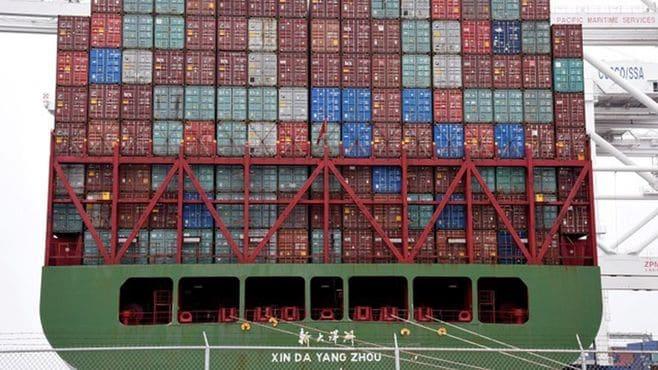 アメリカの「対中国製品制裁」は愚策過ぎる