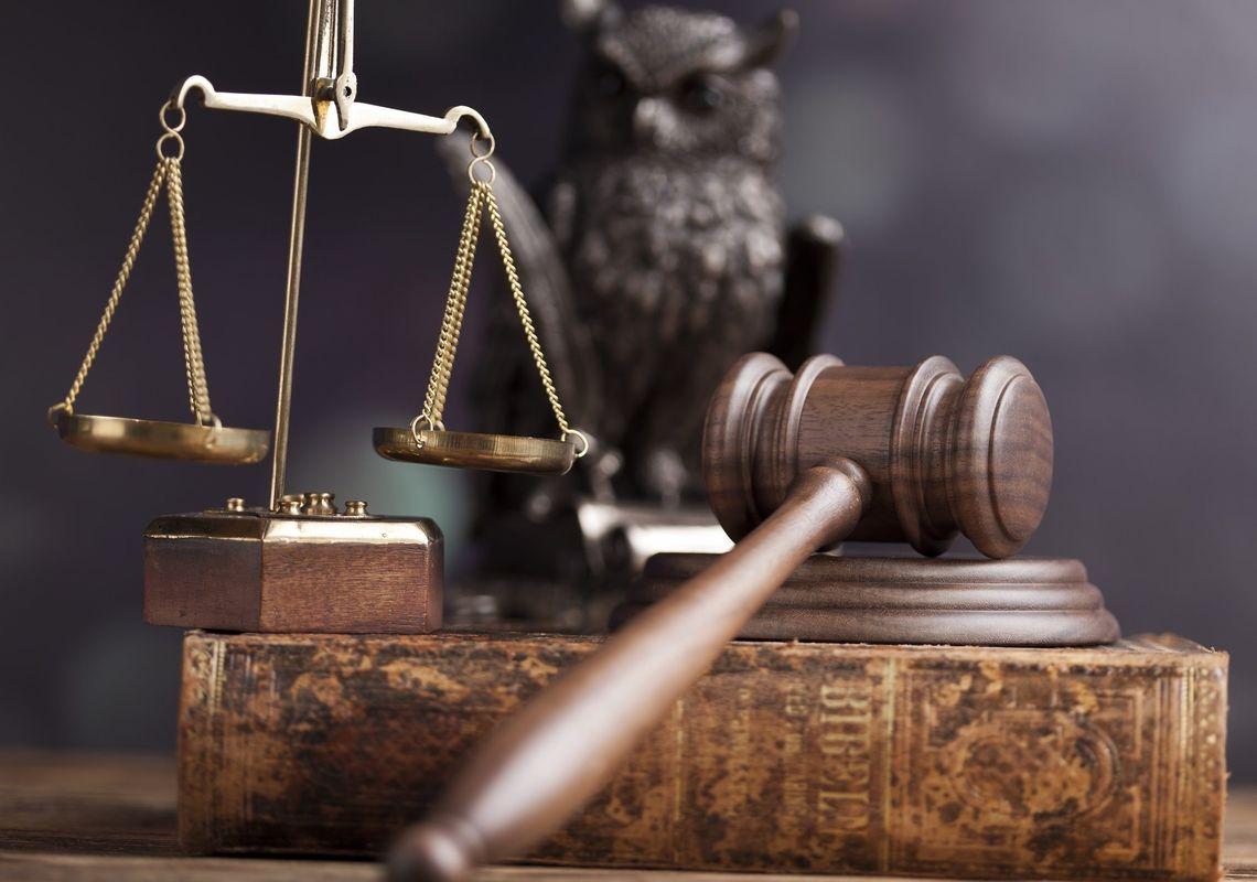 8人の若手が語る、イマドキ弁護士...