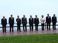 【洞爺湖サミットに何を期待するか】(最終回)G8サミットに今後何を期待するか