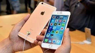 iPhoneニュースアプリが抱える課題とは?