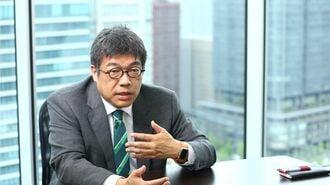 今から日本に「天才起業家」ひしめく時代が来る