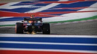 Honda to quit F1 to focus on zero-emission technology