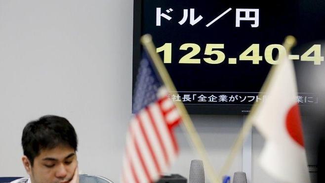 日本株の「円高抵抗力」は結構ついている