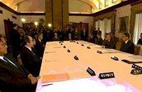 若手官僚が喜ぶ? 事務次官等会議の廃止