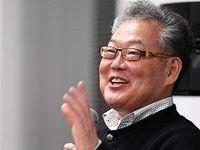 グーグルは、優秀な社員を放し飼いにしているんです--村上憲郎・グーグル日本法人元社長/前名誉会長(第1回)