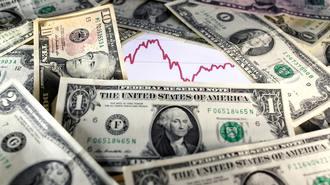 FRBの「利下げ」前提にドル、円、ユーロを展望