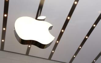 アップルの強みは「稼ぎどころ」の設定にある
