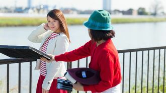 """ドラマ制作の""""黒子""""を悩ませる劣悪すぎる実態"""
