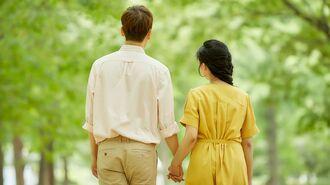 コロナ禍で「遠距離結婚を解消」した夫婦の選択