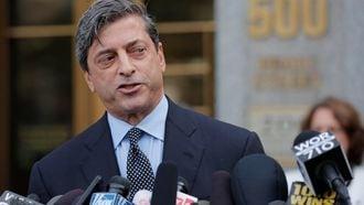 トランプ弾劾を狙うカザミ副検事とは何者か