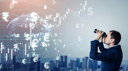 政治・経済 | 東洋経済オンライン | 経済ニュースの新基準