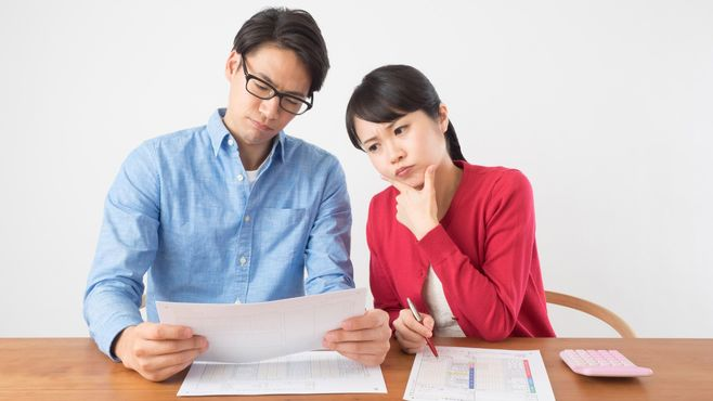 「配偶者控除」改正、注意すべき落とし穴とは?