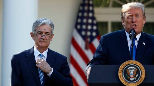 日米を襲う「債券バブル崩壊」の恐ろしい結末
