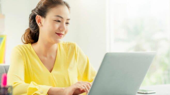 仕事で「体調を気遣うメール」を送るときの注意点