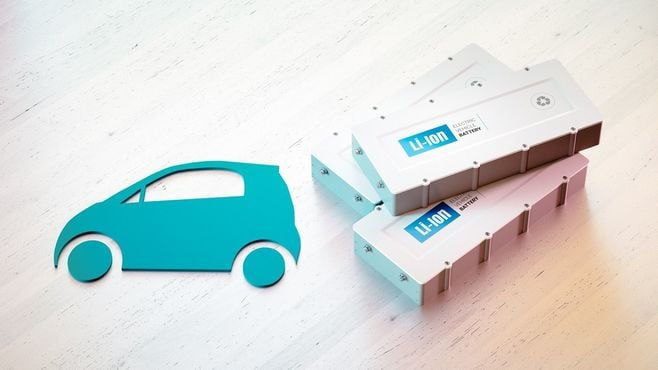 日本の車載電池メーカーは世界市場で勝てるか