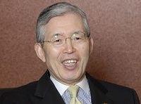 「私は経営者を死ぬまで続けますから」−−日本電産の株主総会で永守節連発