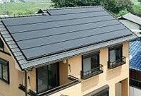 太陽光ビジネス展開に昭和シェル石油が本腰