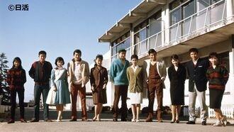 映画の「日活」波乱の100年を経た現在の姿