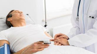 「外国人労働者の医療問題」を未然に防ぐ方法