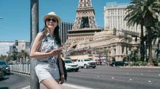 長い夏休み中「フランス」社会はこう回っている