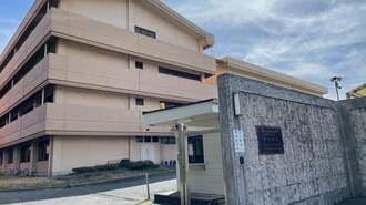 神戸・神出病院、凄惨な虐待事件から見えた難題