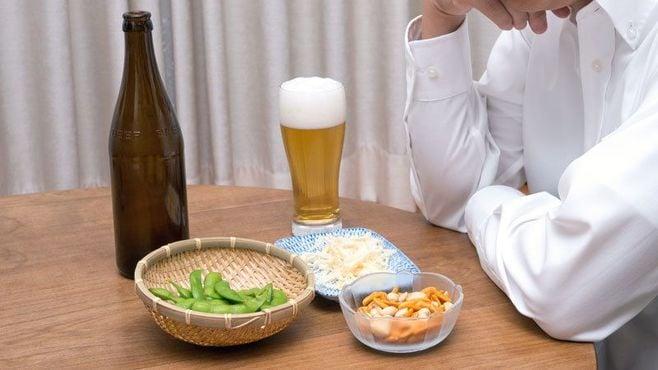 日本のオジサンが「世界一孤独」な根本原因