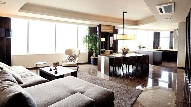 売れない高すぎマンション、価格は下がる?