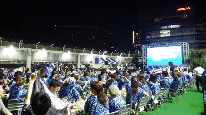 プロ野球観戦「有料LV」にファンが集まるワケ