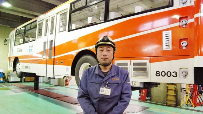 「1台1億円」乗り鉄も興奮する鉄道の大きな魅力
