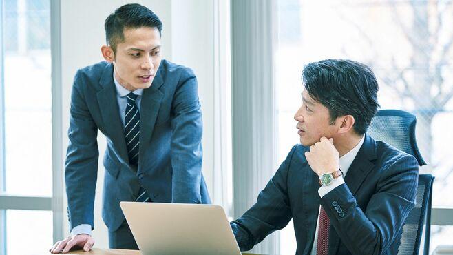 日本で「欧米流ジョブ型雇用」導入が厄介な理由
