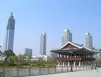 韓国・EU間で自由貿易協定(FTA)が発効![前]--日本企業は韓国に流出するか