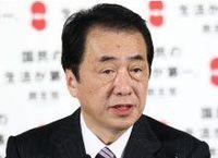 菅首相「3月作戦」の成否
