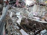 文部科学省が岩手、静岡、長野、山梨、岐阜、富山の放射線航空機測定の結果を発表、岩手南部で高い放射能