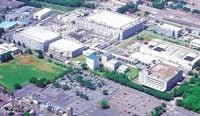 ルネサスエレクトロニクスは停止7工場のうち那珂工場を除く6工場を再開方針【震災関連速報】