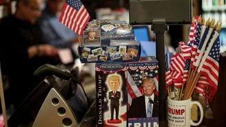 「低所得者向け減税」が米国経済を救う理由