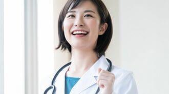 「国公立大医学部の合格者が多い学校」TOP200校