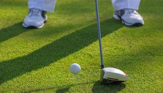 ゴルフ離れは若者だけの問題ではなかった!