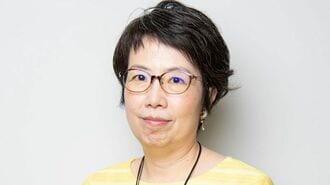 41歳で亡くなった金子哲雄さんの「完璧な終活」