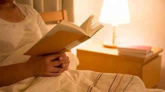 デキる人の1日は「前日の寝る前」から始まる
