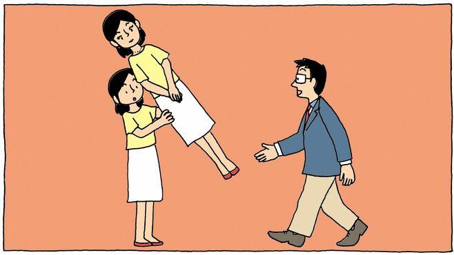37歳女性がわずか半年で結婚に至るまでの経緯