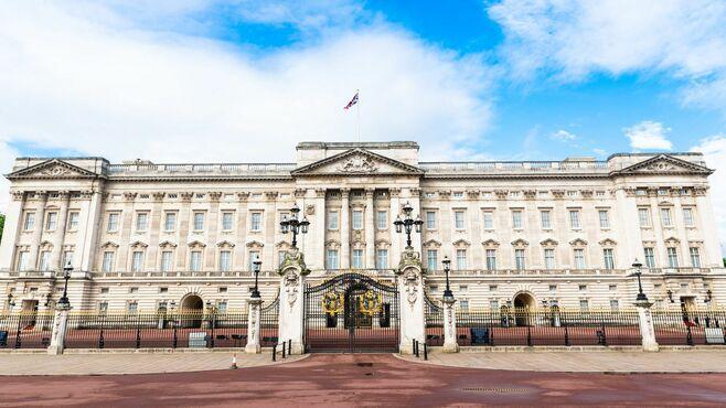 「女王」の跡継ぎはなぜチャールズ「皇太子」か