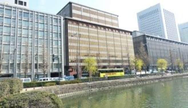 東京會舘、建て替えで「丸の内戦争」に挑む