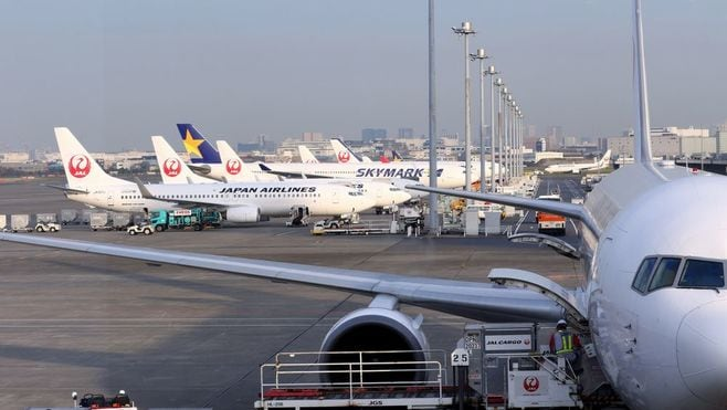 JR東の「羽田空港アクセス線」計画、ついに始動