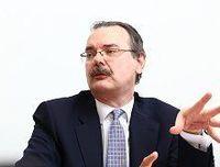 「ギリシャは2年内にデフォルト」の見方は悲観的すぎる−S&Pデビッド・ビアーズ氏に聞く